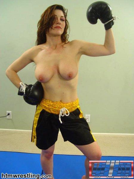 Kimberly Jane Nude 26