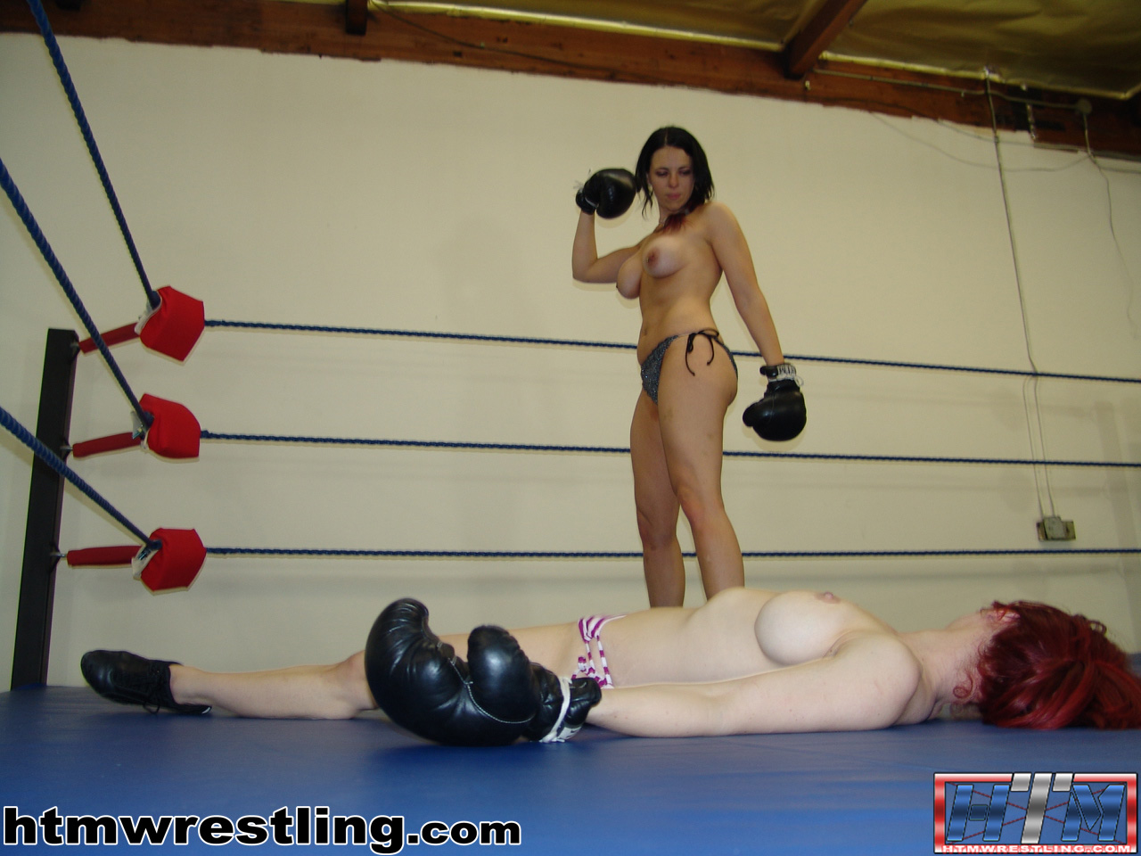boks-golie-orgazm-foto