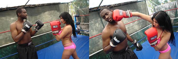 Htmv16 Shelly Vs Darrius  Mixed Boxing-3672