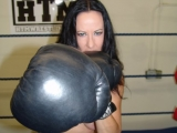 diana-knight-boxing-10