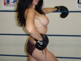 diana-knight-boxing-11