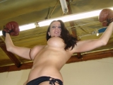 diana-knight-boxing-16