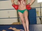 diana-knight-boxing-7