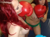 diana-knight-boxing-8