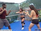 HTMC12 Onyx&Firecracker vs. Darrius Photos and Screenshots