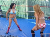 Raquel-vs.-Shelly-007