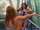 Raquel-vs.-Shelly-025
