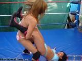 Raquel-vs.-Shelly-045