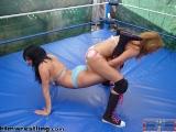 Raquel-vs.-Shelly-048