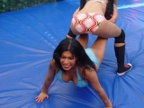 Raquel-vs.-Shelly-050