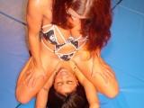 Nicole-vs.-Goldie-(7)