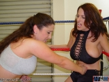 Jewell-vs.-Goldie-(38)