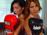 Frankie-vs.-Raquel-004