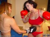 Frankie-vs.-Raquel-020