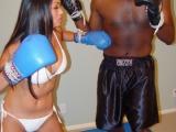 Nicole-vs.-Darrius-(10)