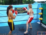 Cali-Logan-vs.-Helena-(14)