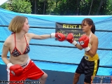 Cali-Logan-vs.-Helena-(31)