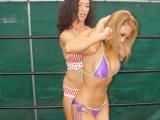 Carla-vs.-Frankie-005