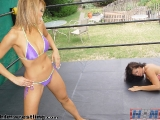Carla-vs.-Frankie-033