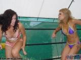 Carla-vs.-Frankie-048