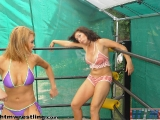 Carla-vs.-Frankie-049