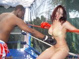 HTMV7 Anna vs Darrius Rematch Photos and Screenshots