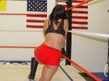 Raquel-vs.-Onyx-(103)
