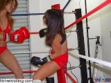 Raquel-vs.-Onyx-(106)