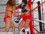 Raquel-vs.-Onyx-(107)