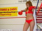 Raquel-vs.-Onyx-(111)
