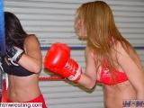 Raquel-vs.-Onyx-(120)