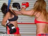 Raquel-vs.-Onyx-(121)