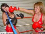 Raquel-vs.-Onyx-(127)