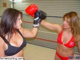 Raquel-vs.-Onyx-(27)