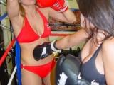 Raquel-vs.-Onyx-(30)