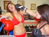 Raquel-vs.-Onyx-(32)