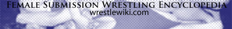 Wrestle Wiki Information about Wrestling