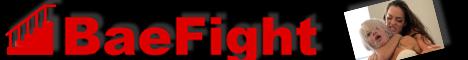 BaeFight