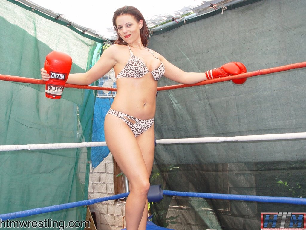Htmv06 Anna Vs Darrius  Mixed Boxing-4757