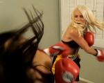 Amanda vs Nicole Remaster Copy 01.00_04_05_17.Still008