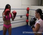 HTM_160-Jennifer-vs-Nicole-0.00.36.50