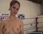 HTMC86_Andrea-POV-Boxing-Topless-0.01.16.17