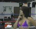 Raquel-vs-Onyx-(CuntBusting)-0.00.56.89