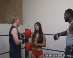 Nicole vs Darrius&Duncan-0.01.26.45