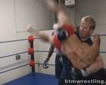 Nicole vs Darrius&Duncan-0.03.21.46