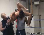 Nicole vs Darrius&Duncan-0.06.16.40