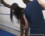 Nicole vs Darrius&Duncan-0.09.36.70