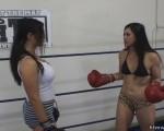 Tomiko v Frankie (HD)-0.00.38.03