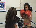 Max vs Kianna Boxing (Edited)-0.06.08.26