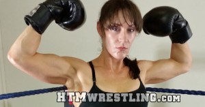 missuntamed-boxing-760